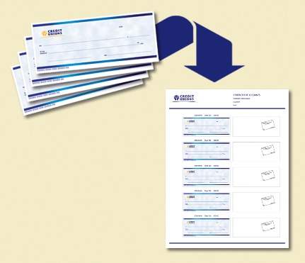 Cover letter sample sales associate position